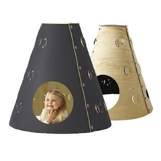 bObles Hule cova danesa per nens