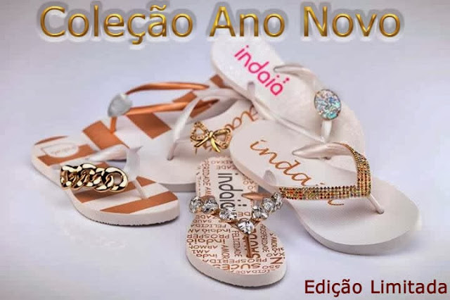 http://www.sandaliasindaia.com.br/