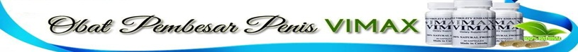 0812 2222 4090 - Apotik Kediri ® Jual Obat Kuat Pembesar Penis Terbaik No.1 Bisa COD