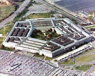 Pentagon cek ulang Blackberry, Apple dan Samsung