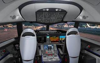 Air-bus-photos-pictures-images-pics