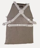 apron rph