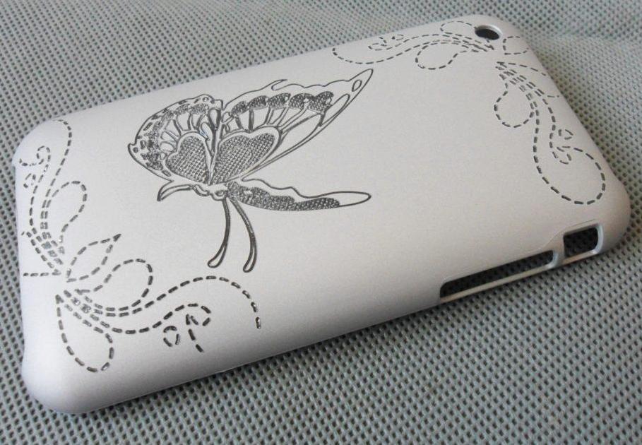 iPhone 3 Pris