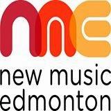 http://newmusicedmonton.ca/