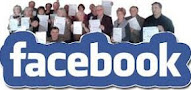 SUH protiv siromaštva na fb