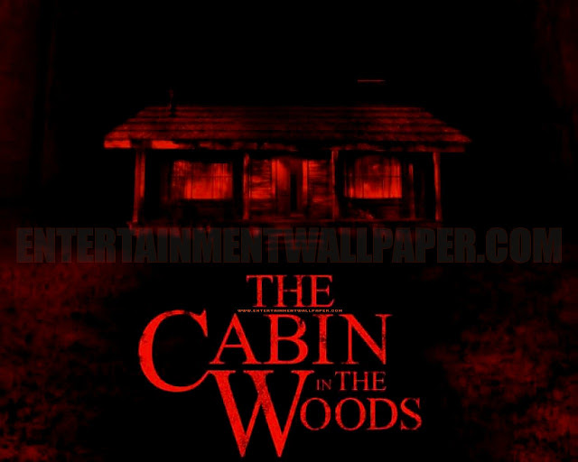movie trip 2 the cabin in the woods full movie