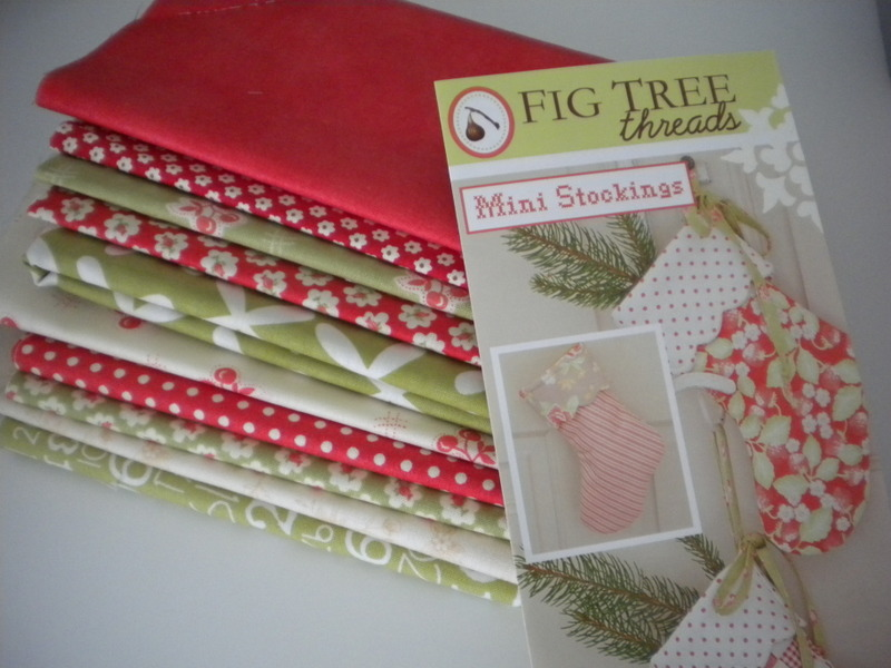Christmas in July   A Quilting Life - a quilt blog : christmas quilt fabric collections - Adamdwight.com