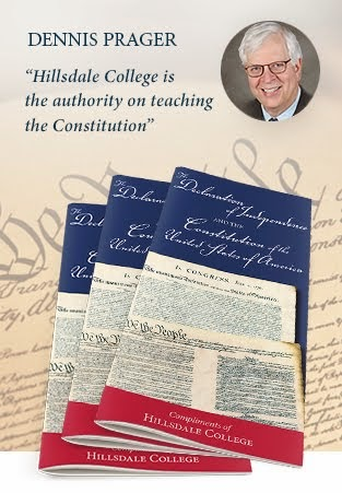 Get your FREE Constitution here