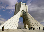 NOTICIAS DEL MUNDO: LA OTRA REVOLUCIÓN IRANÍ; SURGE LA PRIMERA ORGANIZACIÓN GAY EN LA REP ISLAMICA