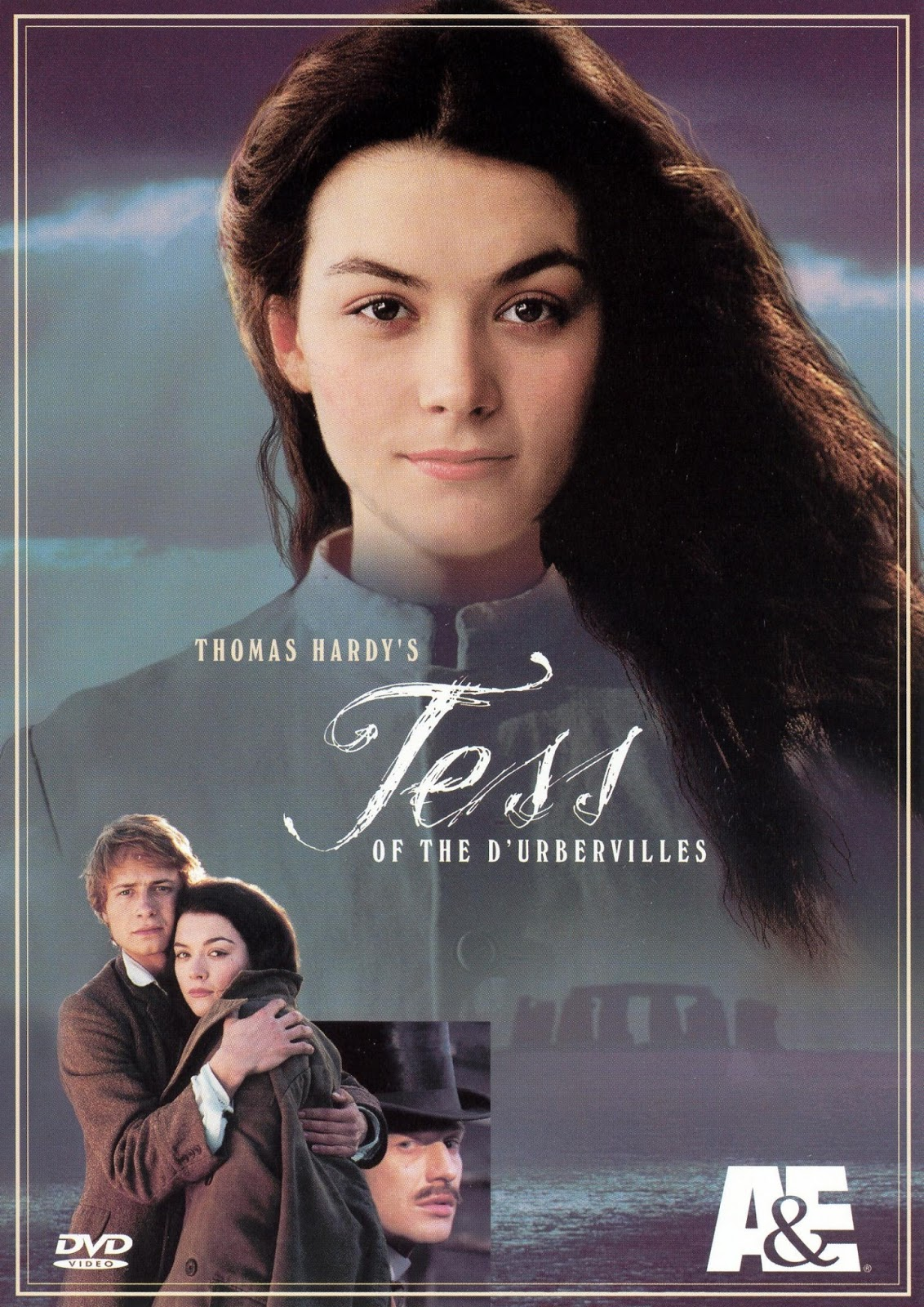 the quintessential justine waddell blog  tess of the d