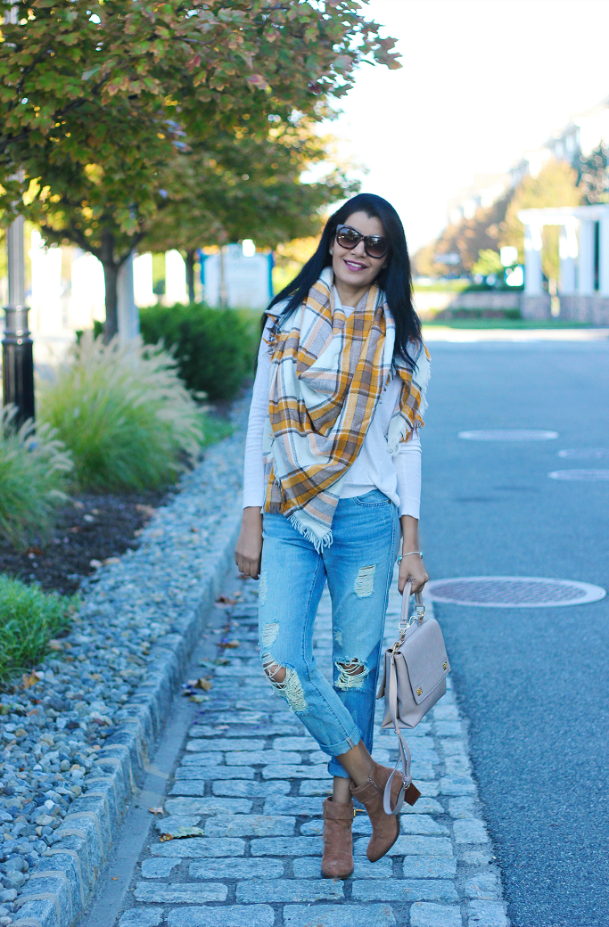 Blanket Scarf, Oversized Blanket Scarves, Zara Blanket Scarf, Zara Blanket Scarves, How To Wear Blanket Scarf