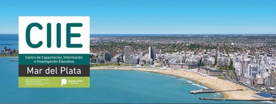 CIIE Mar del Plata - Centro de Investigación e Innovación Educativa