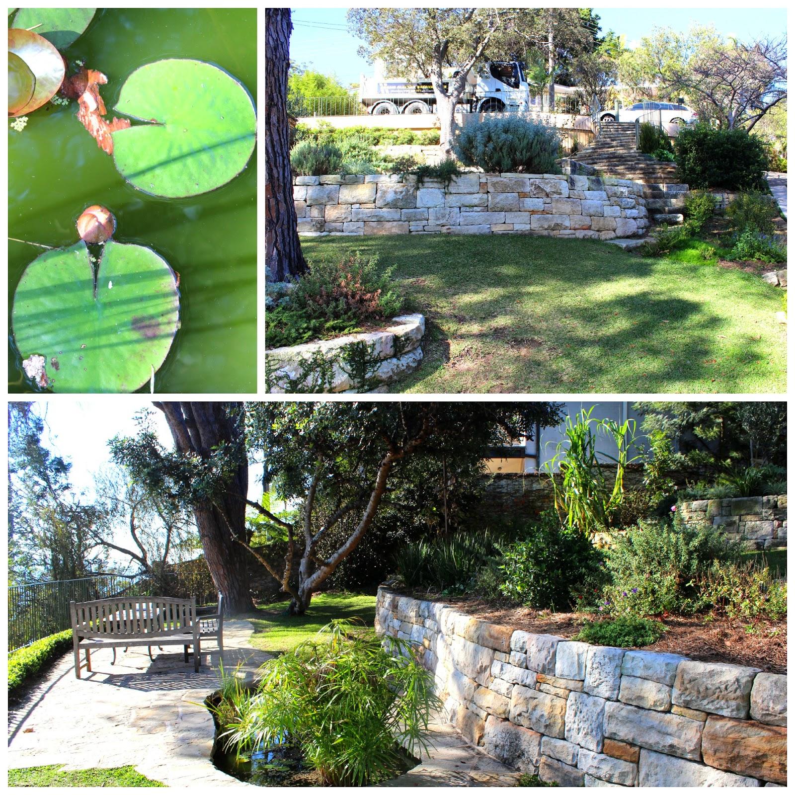 The Bible Garden Palm Beach | Desire Empire