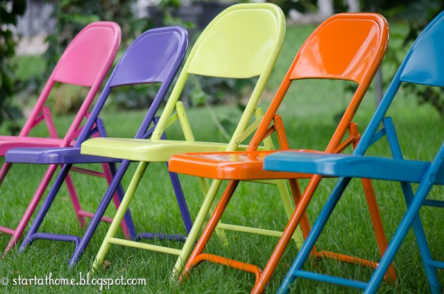 Folding+chairs 4
