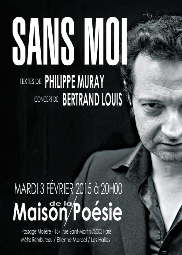 http://www.maisondelapoesieparis.com/programmes/y/2015/mois/2/