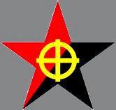 Textos ideológicos de fundadores NAM y primeros militantes