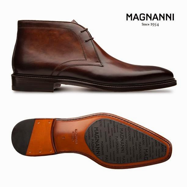 Best Dress Shoes Brands In The World