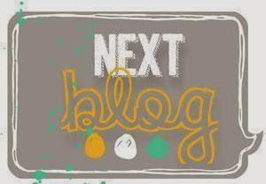 http://iguanastamp.wordpress.com/2014/01/18/stamp-review-crew-chalk-talk/