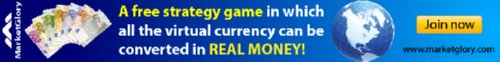 Play Game to Get Real Money