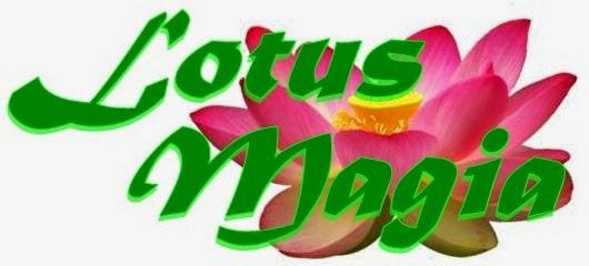 Lotus Magia