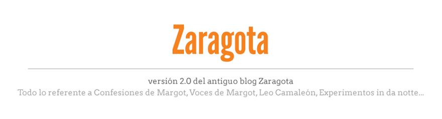 Zaragota