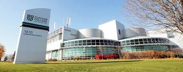 Study at Durham college Ontario .Register now!!!!!