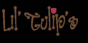www.LilTulips.com