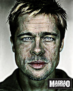 Dragan-photoshop-Brad-Pitt
