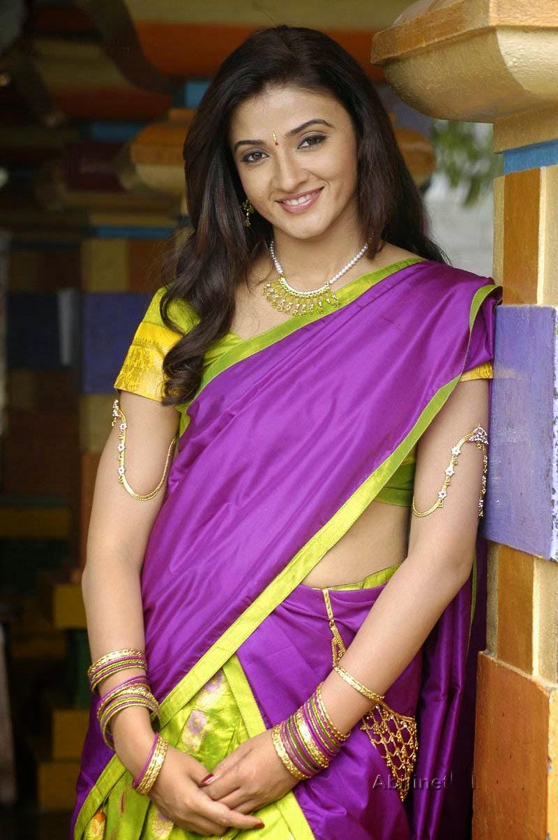 Telugu Vallaku Boothu Kathalu: Hot Salma Hayek, Latest ...