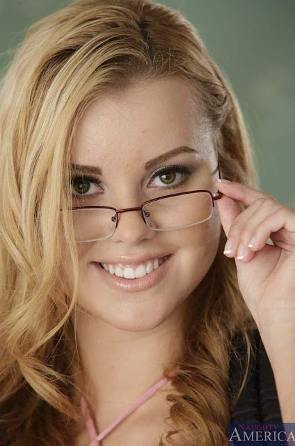 Jessie Rogers Nude Photos 50