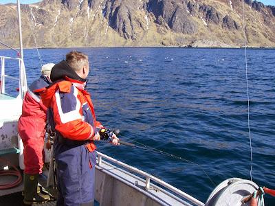 Lofotendag1_Erik+010.jpg