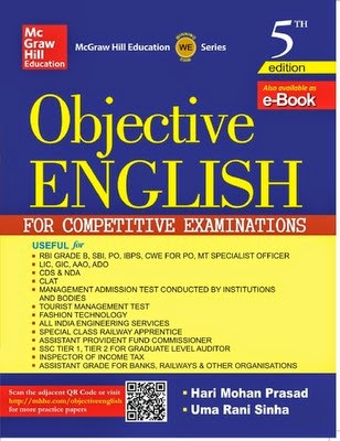 http://www.flipkart.com/objective-english-competitive-examinations-english-5th/p/itmdy32rz4mchqkx?pid=9789332901773&affid=satishpank