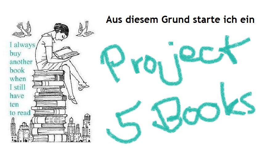 http://janine2610.blogspot.co.at/2015/04/project-5-books-aktiver-sub-abbau-mit.html