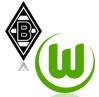 Live Stream Mönchengladbach - VfL Wolfsburg
