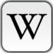 تطبيق ويكبيديا Wikipedia علي الأندرويد مجانًا