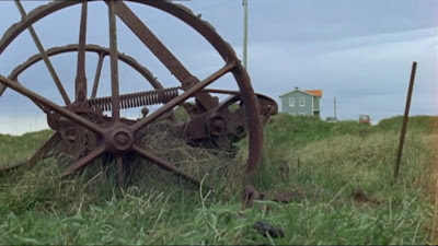Dreamland / Draumalandið (2010)