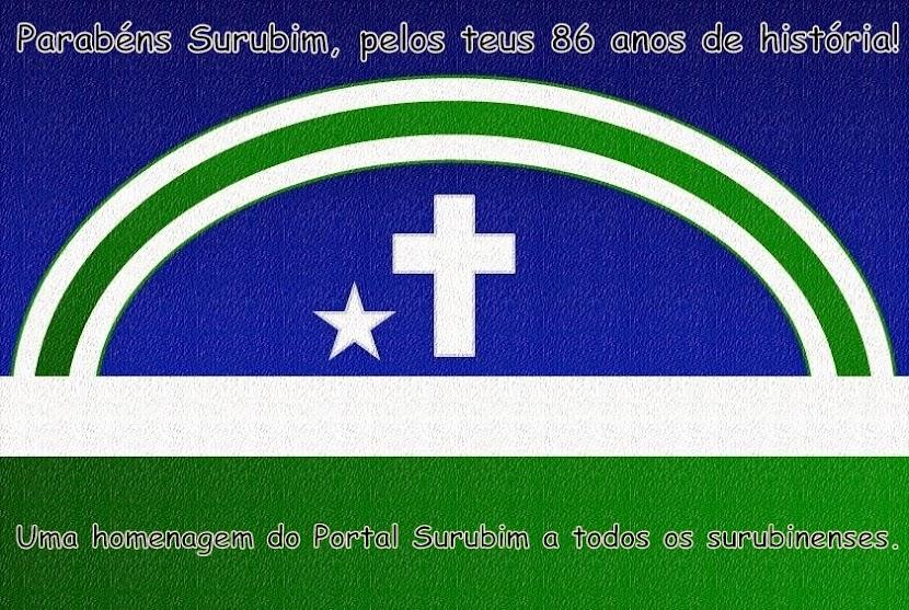 Surubim