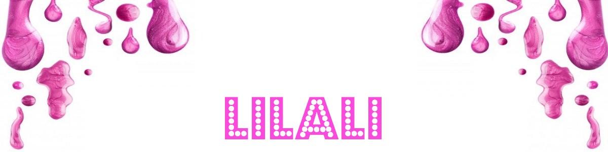 Lilali