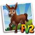 FV2Cheat  Donkey
