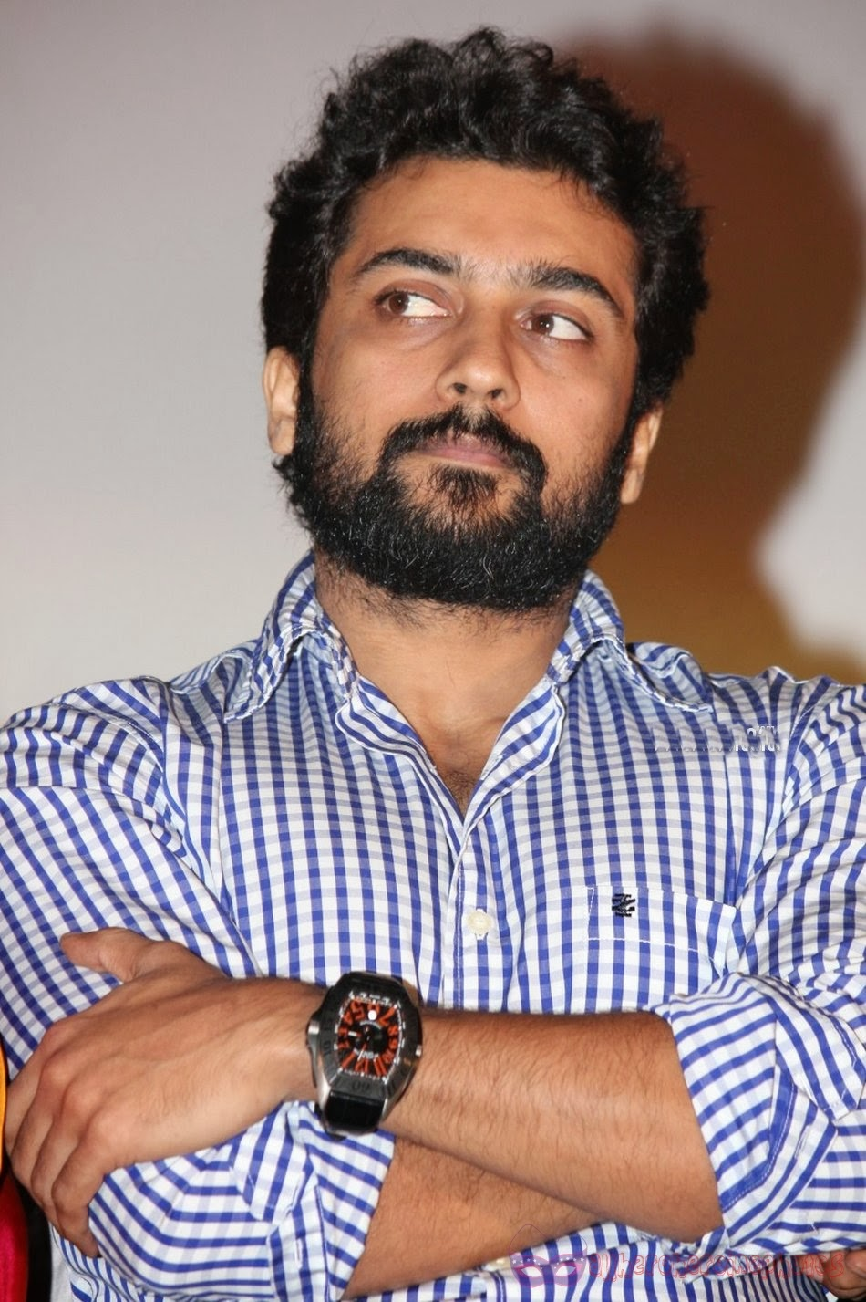 Latest tollywood movie updates gossips trailers videos mp3 surya exclusive hd photos surya latest pics surya latest photos surya latest images altavistaventures Images