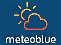 Meteorologia no Gerês