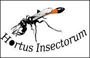 hortus insectorum