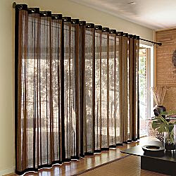 Bamboo Panels - Bamboo Home Decor