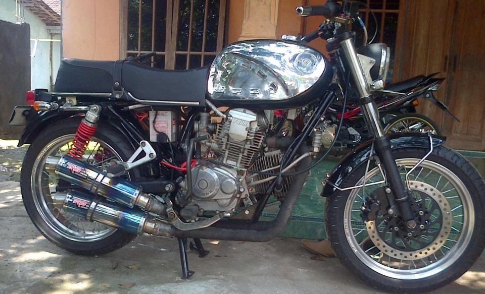 Search Results For Jual Beli Motor Cb Yogyakarta Agen Bola