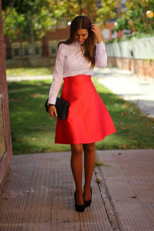 fashion_blogger_moda_outfit_falda_skirt_lady_look_style