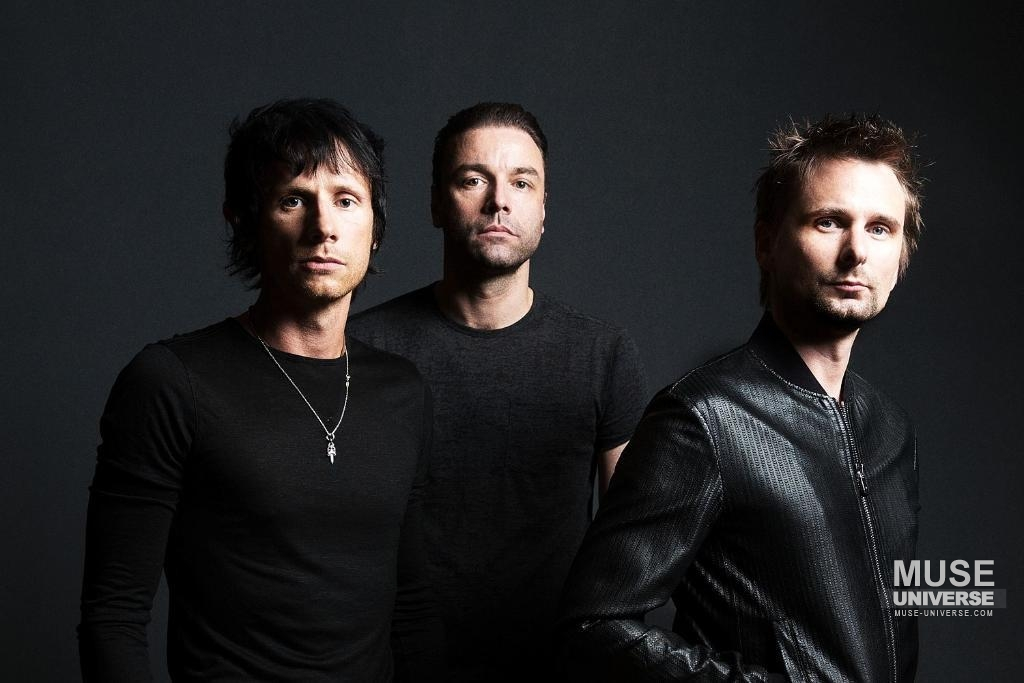 drones album with Muse Photo Session Drones on Drones Robots Functionalities together with Muse Photo Session Drones furthermore Album moreover Mia Promociona Su Ltimo Disco R Plicas Armas Impresas 3d also Sound O Light Speakers.