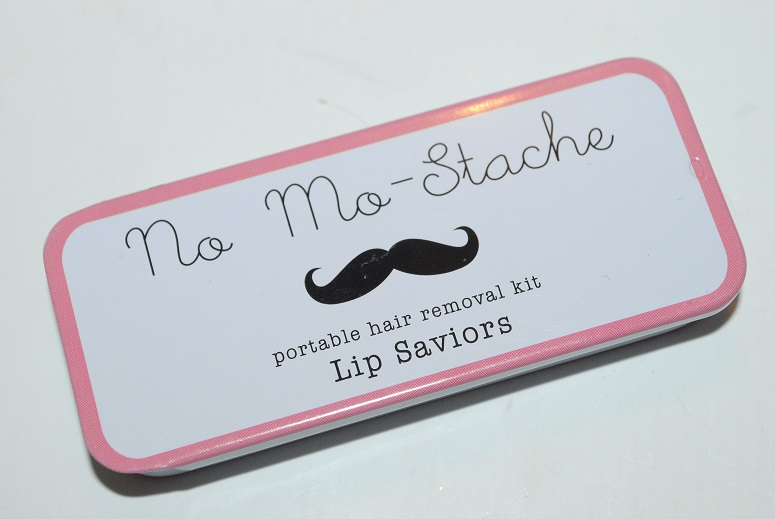no-mo-stache-portable-hair-removal-kit-review