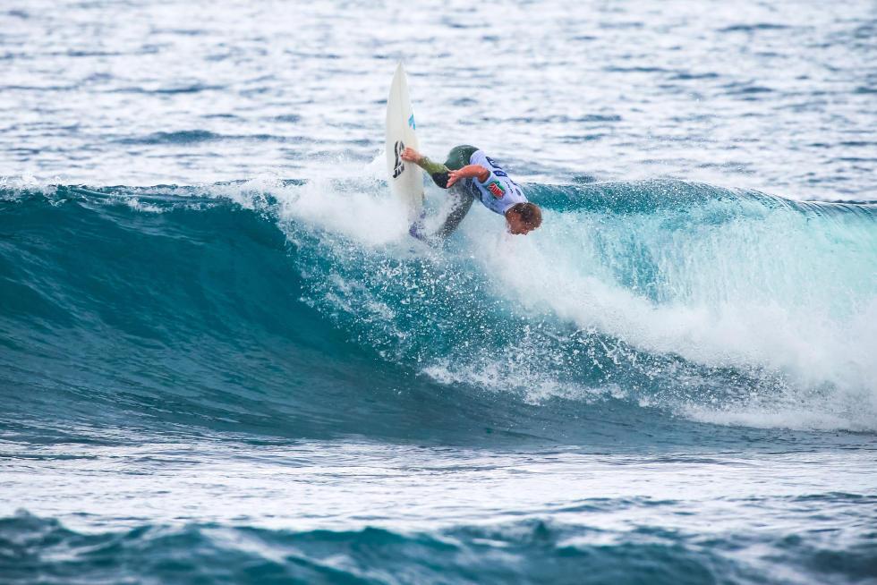 13 Marlon Lipke PRT 2015 SATA Azores Pro Foto WSL Laurent Masurel