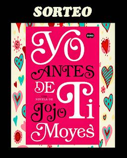 http://www.librosquevoyleyendo.com/2014/06/sorteo-yo-antes-de-ti.html