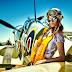 Aeroplane - February 2012 Mix